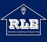 RLE Logo 8.jpg