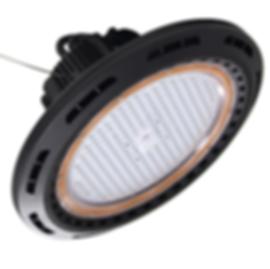 smd3030-160w-led-high-bay-light-warehous