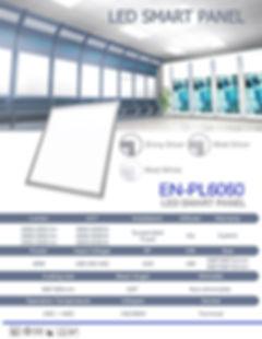 PANEL 6060.jpg