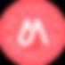 LOGO_original_RVB_WEB-1.png
