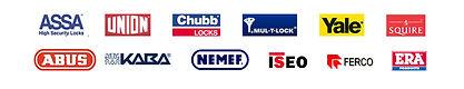 locks-logos.jpg