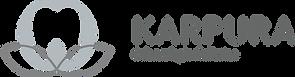 logo-Karpura.png