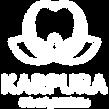 logo-Karpura-white.png