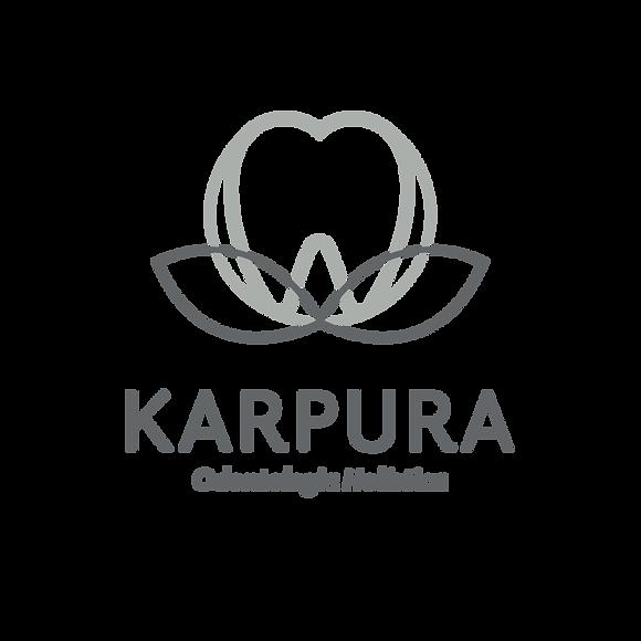 karpura-logo_FA-03.png