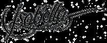 isabella-logo-transparent copy 2.png