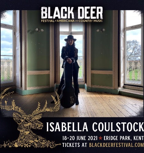 Isabella-Coulstock_2021_Square_edited_ed