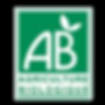LogoAB-vert.png