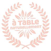 A Table Naturellement