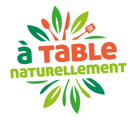 Restaurant Bio Nantes