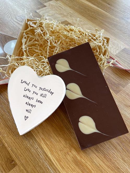 Valentines Gift Box 1