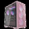 DLX21-Pink_mesh.1672.png