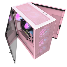 DLX21-Pink_mesh.1676.png