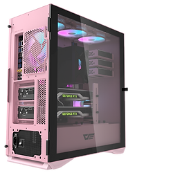DLX22 Neo_Pink.2103.png