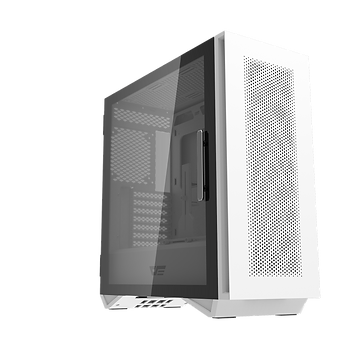 DLS480_White (64).png
