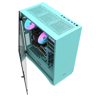 DLX22 Neo_NeoMint.2160.png