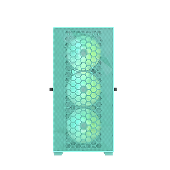 DLX21-NeoMint_mesh.1711.png