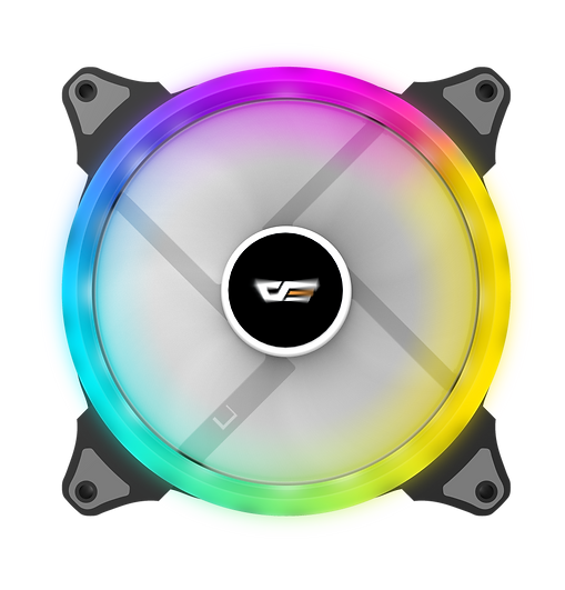DF800.128_CS140_rainbow2.png
