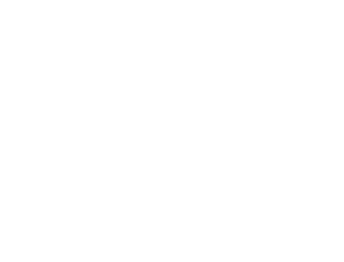 20200708-DLM 21 Mesh(P+N)_產品詳情頁-02.png