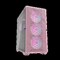 DLX21-Pink_mesh.1661.png