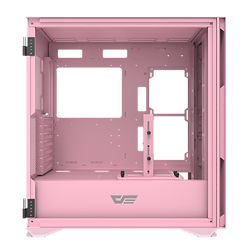 DLX22-Pink.1840.png