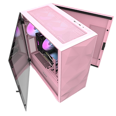 DLX21-Pink.1962.png
