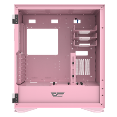 DLX22 Neo_Pink.2122.png
