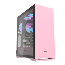 DLX22 Neo_Pink.2106.png