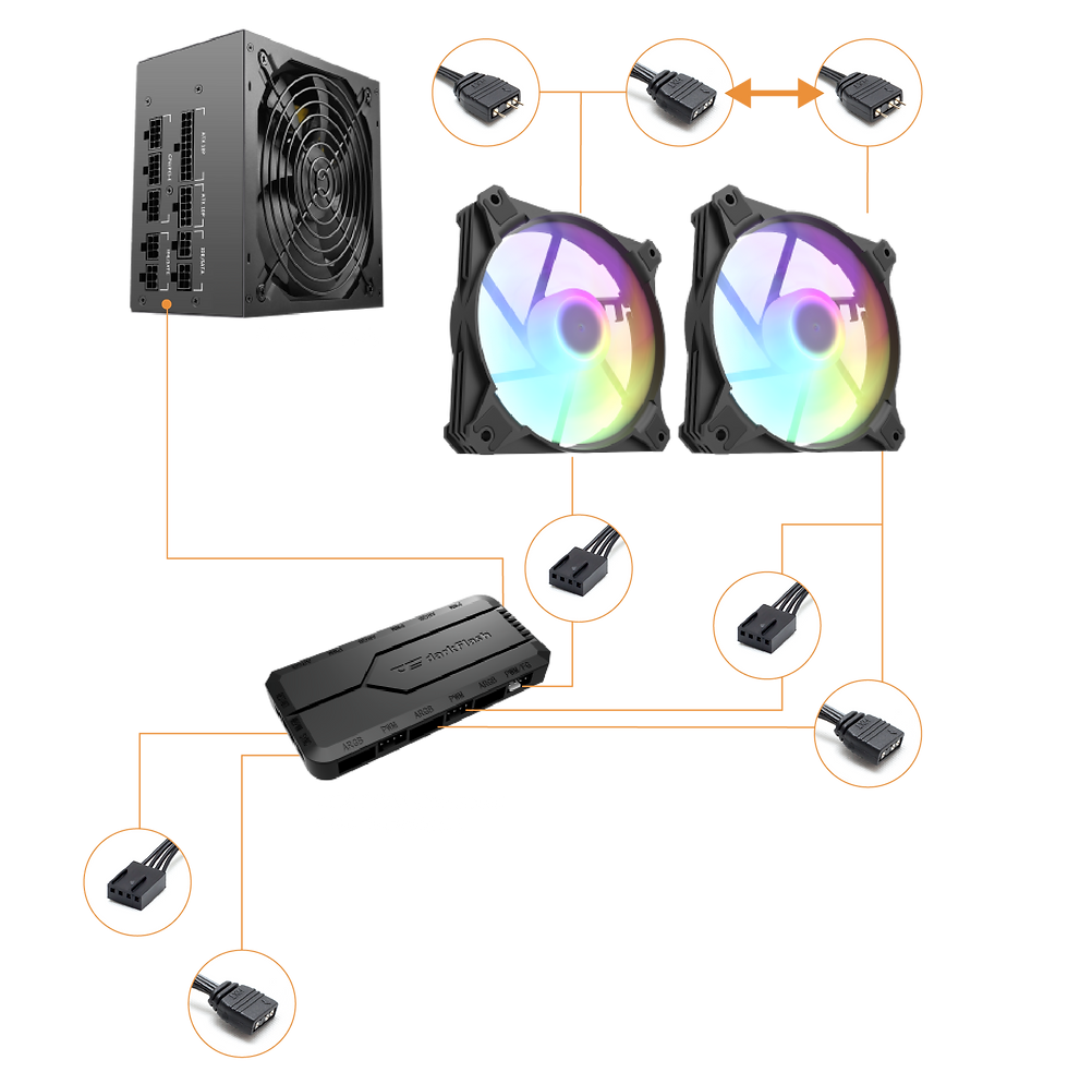 20210105-CX6(pwm)_產品詳情頁-04.png