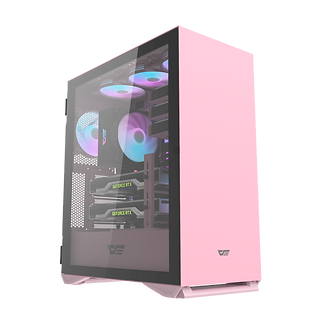 DLX22 Neo_Pink.2107.png