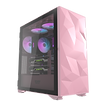 DLX21-Pink.1956.png