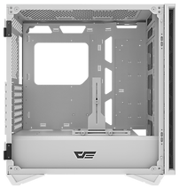 DLS480_White (68).png