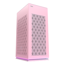 DLH21_pink.2559.png