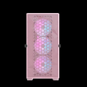 DLX21-Pink_mesh.1662.png