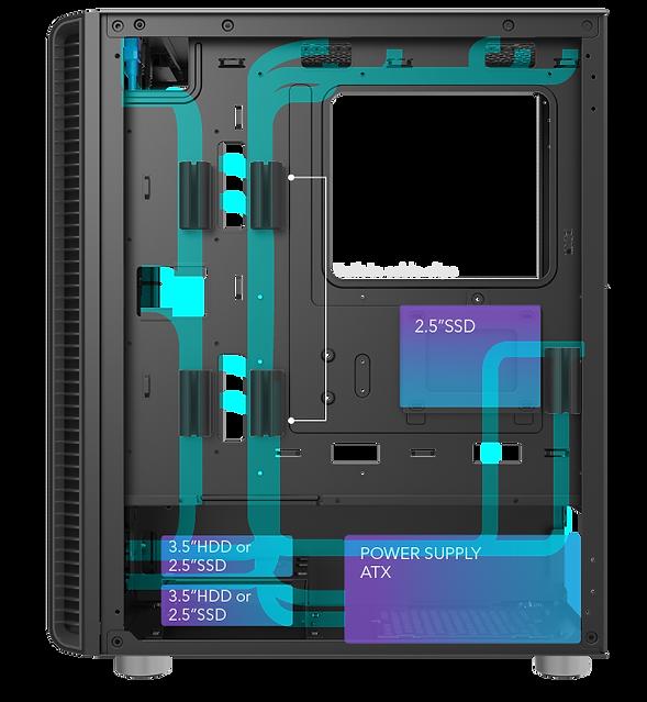 20200730-DK-230產品詳情頁-04.png