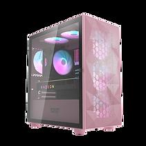 DLM21_pink.2032.png