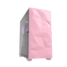 DLX21-Pink.1945.png