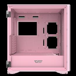 DLX21-Pink_mesh.1702.png