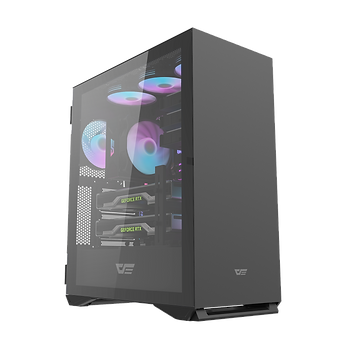 DLX22 Neo.156.png