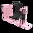VB X1_Pink.png