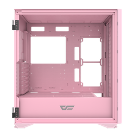 DLX21-Pink.1977.png
