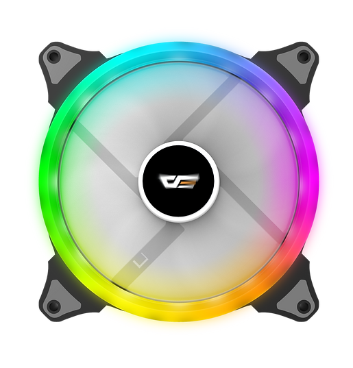 DF800.128_CS140_rainbow1.png