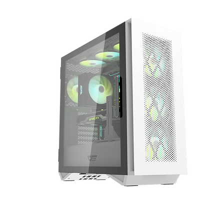 DLS480_White (1).png