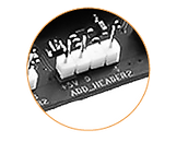 20200617-DM2_產品詳情頁-04.png