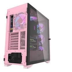 DLX21-Pink_mesh.1668.png