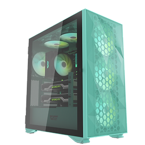 DLX21-NeoMint_mesh.1720.png