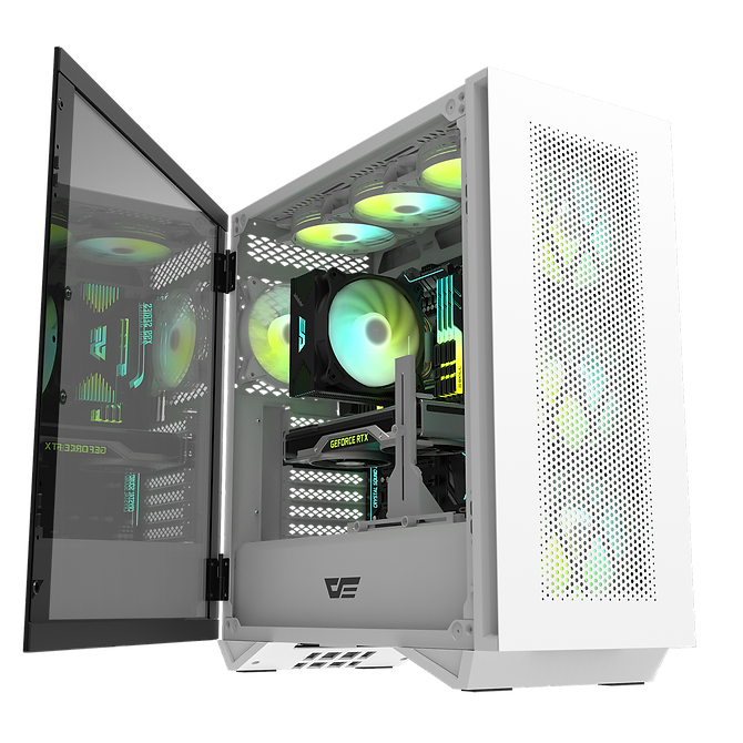 DLS480_White (52).png