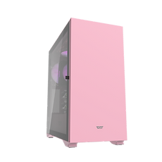 DLX22-Pink.1791.png