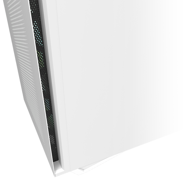 DLS480_White (48)-2.png