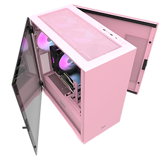 DLX22-Pink.1827.png
