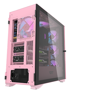DLX22-Pink.1802.png